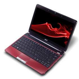 Laptop Acer Aspire 1810TZ