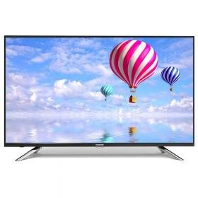 TV CHANGHONG 32 in. LE32D2000