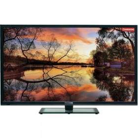 TV CHANGHONG 40 in. LE40C1600A