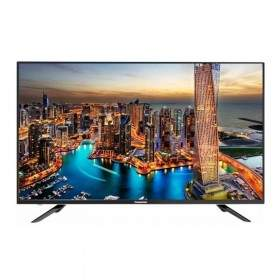 TV CHANGHONG 32 in. LE32D2200