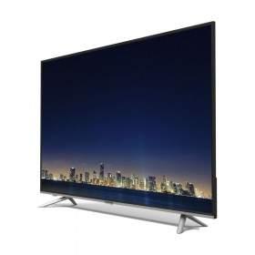 TV CHANGHONG 50 in. LE50D2200