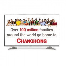 TV CHANGHONG 55 in. LE55D2200