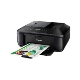 Printer Inkjet Canon Pixma MX537