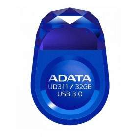 USB Flashdisk ADATA UD311 32GB