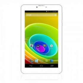 Tablet Asiafone AF9977
