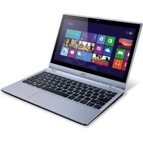 Laptop Acer Aspire V5-122P-0408