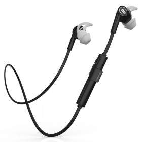 Earphone bluedio M2