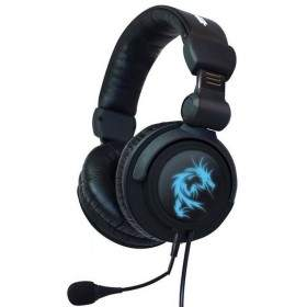Headset Dragonwar Beast