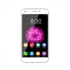 Handphone HP OUKITEL U10