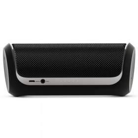 Speaker Portable JBL Flip 2