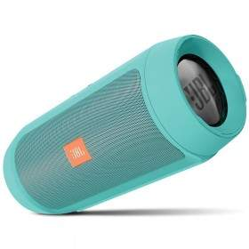 Speaker Portable JBL Charge 2