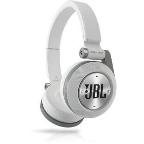 Headphone JBL Synchros E40BT