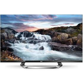 TV LG 42 in. 42LM7600