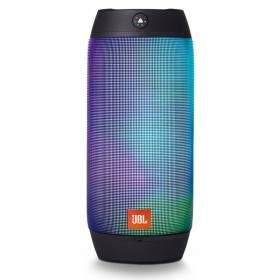 Speaker HP JBL Pulse 2