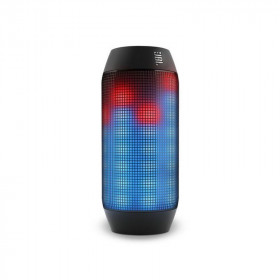 Speaker Portable JBL Pulse