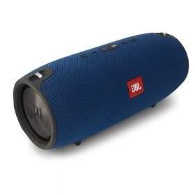 Speaker Handphone JBL Extreme
