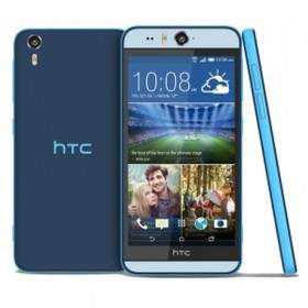 HP HTC Desire 830