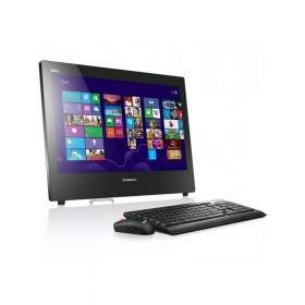 Desktop PC Lenovo ThinkCentre Edge 93z-JIF
