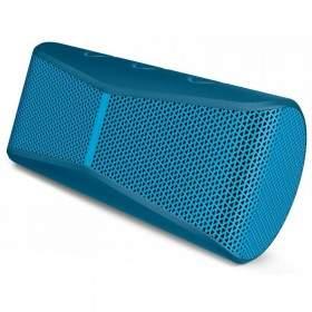 Speaker HP Logitech X300