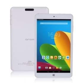 Tablet ONDA V820W