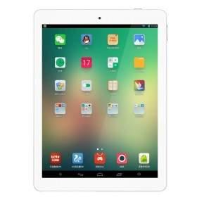 Tablet ONDA V975M