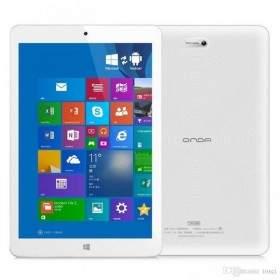 Tablet ONDA V891