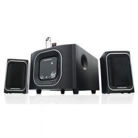 Speaker Komputer Simbadda CST-8100N