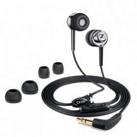 Earphone Sennheiser CX 500