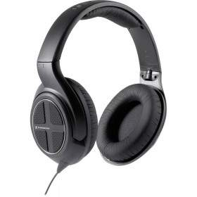 Headphone Sennheiser HD 428