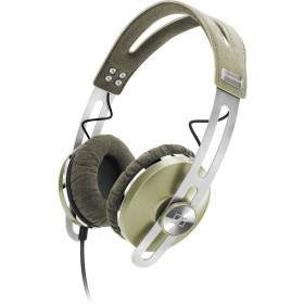 Headphone Sennheiser Momentum On-Ear