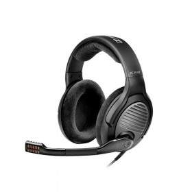 Headset Sennheiser PC 363D