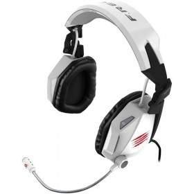 Headset Mad Catz F.R.E.Q. 7