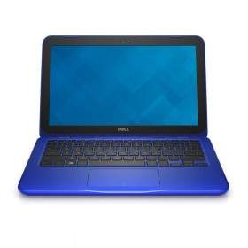 Laptop Dell Inspiron 11-3162 | N3700