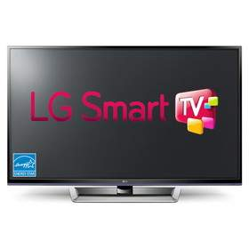 TV LG 50 in. 50PM4700