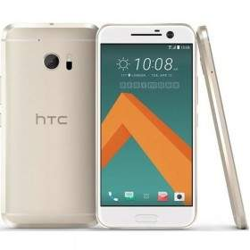 HP HTC 10 Lifestyle