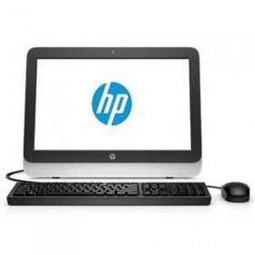 Desktop PC HP Pavilion 20-E122L (All-in-One)