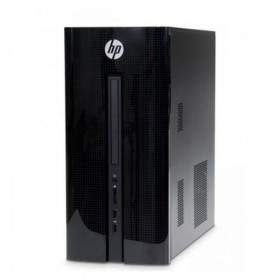 Desktop PC HP Slimline 455-010L