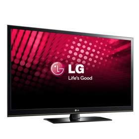 TV LG 50 in. 50PT350