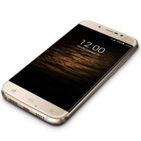 Handphone HP UMI ROME X