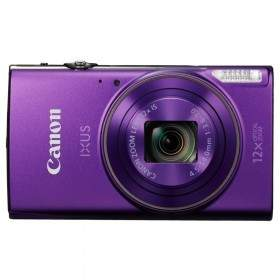 Kamera Digital Pocket Canon IXUS 285 HS
