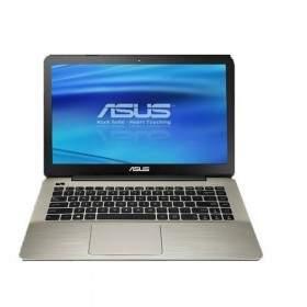 Laptop Asus X302UJ-FN017D / FN018D