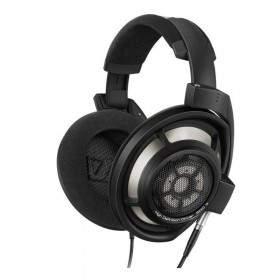 Headphone Sennheiser HD 800 S