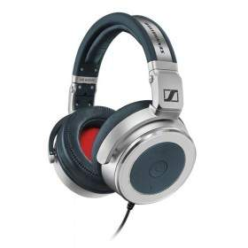 Headphone Sennheiser HD 630VB