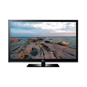 TV LG 50 in. 50PW450