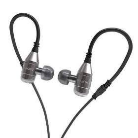 Earphone BRAINWAVZ R3