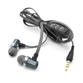 Earphone BRAINWAVZ S1
