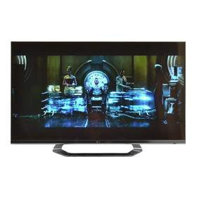 TV LG 55 in. 55LM6700