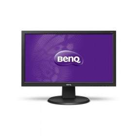 Benq LED 20 in. DL2020