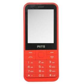 Feature Phone Mito 122