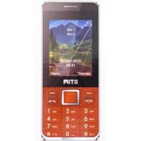 HP Mito 550